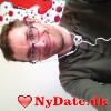 Eventyreren´s dating profil. Eventyreren er 41 år og kommer fra Nordjylland - søger Kvinde. Opret en dating profil og kontakt Eventyreren
