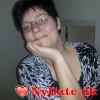 DejligQ´s dating profil. DejligQ er 46 år og kommer fra Sønderjylland - søger Mand. Opret en dating profil og kontakt DejligQ