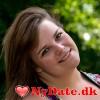 Bjelgart´s dating profil. Bjelgart er 33 år og kommer fra Østjylland - søger Mand. Opret en dating profil og kontakt Bjelgart