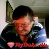 poul49´s dating profil. poul49 er 69 år og kommer fra Sønderjylland - søger Kvinde. Opret en dating profil og kontakt poul49