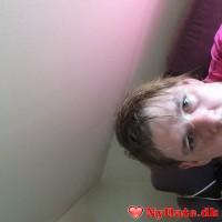 Richart82´s dating profil. Richart82 er 39 år og kommer fra Sønderjylland - søger Kvinde. Opret en dating profil og kontakt Richart82