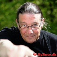 Herluf55´s dating profil. Herluf55 er 64 år og kommer fra Østjylland - søger Kvinde. Opret en dating profil og kontakt Herluf55