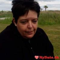 Cenna´s dating profil. Cenna er 54 år og kommer fra Aalborg - søger Mand. Opret en dating profil og kontakt Cenna