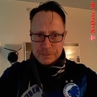 Jan66´s dating profil. Jan66 er 53 år og kommer fra Sønderjylland - søger Kvinde. Opret en dating profil og kontakt Jan66