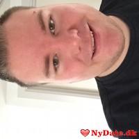 Sturm´s dating profil. Sturm er 31 år og kommer fra Sønderjylland - søger Kvinde. Opret en dating profil og kontakt Sturm