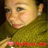 Belleh´s dating profil. Belleh er 26 år og kommer fra Vestjylland - søger Mand. Opret en dating profil og kontakt Belleh