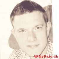 Lover2night´s dating profil. Lover2night er 35 år og kommer fra Sønderjylland - søger Kvinde. Opret en dating profil og kontakt Lover2night