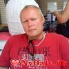 HHR67´s dating profil. HHR67 er 51 år og kommer fra Nordjylland - søger Kvinde. Opret en dating profil og kontakt HHR67