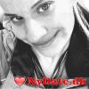 Cecilia33´s dating profil. Cecilia33 er 38 år og kommer fra Vestsjælland - søger Mand. Opret en dating profil og kontakt Cecilia33
