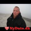 kasp85´s dating profil. kasp85 er 33 år og kommer fra Østjylland - søger Kvinde. Opret en dating profil og kontakt kasp85