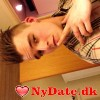 Nic69´s dating profil. Nic69 er 27 år og kommer fra Vestjylland - søger Kvinde. Opret en dating profil og kontakt Nic69