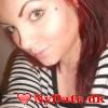 SarahSelina´s dating profil. SarahSelina er 25 år og kommer fra Midtsjælland - søger Mand. Opret en dating profil og kontakt SarahSelina