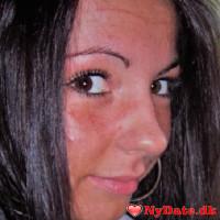 laurens´s dating profil. laurens er 26 år og kommer fra København - søger Mand. Opret en dating profil og kontakt laurens