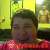 mobilkat2003´s dating profil. mobilkat2003 er 31 år og kommer fra København - søger Mand. Opret en dating profil og kontakt mobilkat2003