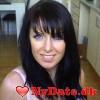 carpediem32´s dating profil. carpediem32 er 38 år og kommer fra Sydsjælland - søger Mand. Opret en dating profil og kontakt carpediem32