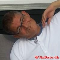 Enrique´s dating profil. Enrique er 55 år og kommer fra Sønderjylland - søger Kvinde. Opret en dating profil og kontakt Enrique