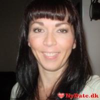 CamillaNuser´s dating profil. CamillaNuser er 51 år og kommer fra København - søger Mand. Opret en dating profil og kontakt CamillaNuser