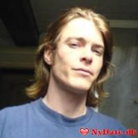 Sleipner8Wheel´s dating profil. Sleipner8Wheel er 41 år og kommer fra København - søger Kvinde. Opret en dating profil og kontakt Sleipner8Wheel