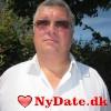 Nielsen56´s dating profil. Nielsen56 er 61 år og kommer fra Sønderjylland - søger Kvinde. Opret en dating profil og kontakt Nielsen56