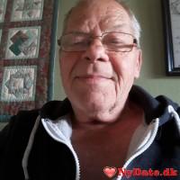 Dhn12´s dating profil. Dhn12 er 68 år og kommer fra Midtjylland - søger Kvinde. Opret en dating profil og kontakt Dhn12