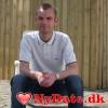 Henrik´s dating profil. Henrik er 49 år og kommer fra Nordjylland - søger Kvinde. Opret en dating profil og kontakt Henrik