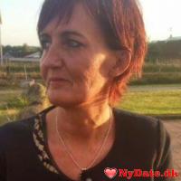 Piards´s dating profil. Piards er 50 år og kommer fra Østjylland - søger Mand. Opret en dating profil og kontakt Piards