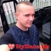 SaintDk´s dating profil. SaintDk er 31 år og kommer fra Fyn - søger Kvinde. Opret en dating profil og kontakt SaintDk