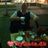 altmuligmand´s dating profil. altmuligmand er 50 år og kommer fra Nordsjælland - søger Kvinde. Opret en dating profil og kontakt altmuligmand