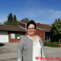 Karina43´s dating profil. Karina43 er 47 år og kommer fra Odense - søger Mand. Opret en dating profil og kontakt Karina43