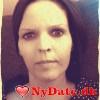 Gitte884´s dating profil. Gitte884 er 35 år og kommer fra Sønderjylland - søger Mand. Opret en dating profil og kontakt Gitte884