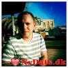 Lada´s dating profil. Lada er 37 år og kommer fra Østjylland - søger Kvinde. Opret en dating profil og kontakt Lada