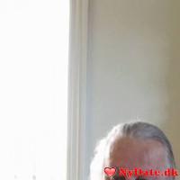 Heinrich51´s dating profil. Heinrich51 er 66 år og kommer fra Sønderjylland - søger Kvinde. Opret en dating profil og kontakt Heinrich51