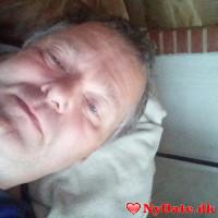 Valdte´s dating profil. Valdte er 55 år og kommer fra Sønderjylland - søger Kvinde. Opret en dating profil og kontakt Valdte