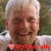 knudkund´s dating profil. knudkund er 56 år og kommer fra Storkøbenhavn - søger Kvinde. Opret en dating profil og kontakt knudkund