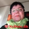 Chanel´s dating profil. Chanel er 54 år og kommer fra Midtjylland - søger Mand. Opret en dating profil og kontakt Chanel