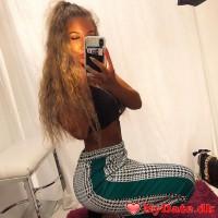 laila123432´s dating profil. laila123432 er 22 år og kommer fra København - søger Mand. Opret en dating profil og kontakt laila123432