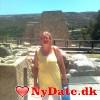 isabel´s dating profil. isabel er 27 år og kommer fra Odense - søger Mand. Opret en dating profil og kontakt isabel