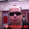 struerfyr33´s dating profil. struerfyr33 er 41 år og kommer fra Vestjylland - søger Kvinde. Opret en dating profil og kontakt struerfyr33