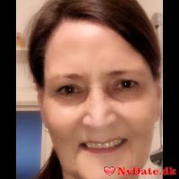 sioux´s dating profil. sioux er 68 år og kommer fra København - søger Mand. Opret en dating profil og kontakt sioux