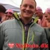 supremed´s dating profil. supremed er 37 år og kommer fra Nordjylland - søger Kvinde. Opret en dating profil og kontakt supremed
