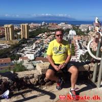 Bjj12´s dating profil. Bjj12 er 62 år og kommer fra København - søger Kvinde. Opret en dating profil og kontakt Bjj12
