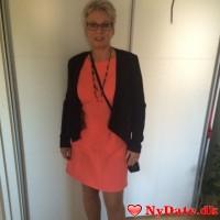 viborg117´s dating profil. viborg117 er 53 år og kommer fra Midtjylland - søger Mand. Opret en dating profil og kontakt viborg117