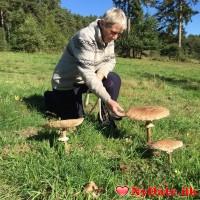 Mols´s dating profil. Mols er 64 år og kommer fra Østjylland - søger Mand. Opret en dating profil og kontakt Mols
