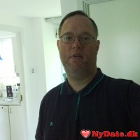 Heltaerlig´s dating profil. Heltaerlig er 43 år og kommer fra Nordsjælland - søger Kvinde. Opret en dating profil og kontakt Heltaerlig