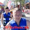 Need1_2Love´s dating profil. Need1_2Love er 53 år og kommer fra København - søger Kvinde. Opret en dating profil og kontakt Need1_2Love