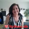 allima´s dating profil. allima er 50 år og kommer fra København - søger Mand. Opret en dating profil og kontakt allima