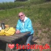husfar´s dating profil. husfar er 65 år og kommer fra Fyn - søger Kvinde. Opret en dating profil og kontakt husfar