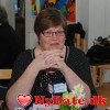 hexen1962´s dating profil. hexen1962 er 58 år og kommer fra Vestsjælland - søger Mand. Opret en dating profil og kontakt hexen1962