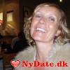 Rebekka´s dating profil. Rebekka er 44 år og kommer fra København - søger Mand. Opret en dating profil og kontakt Rebekka