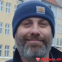 edward´s dating profil. edward er 47 år og kommer fra København - søger Kvinde. Opret en dating profil og kontakt edward